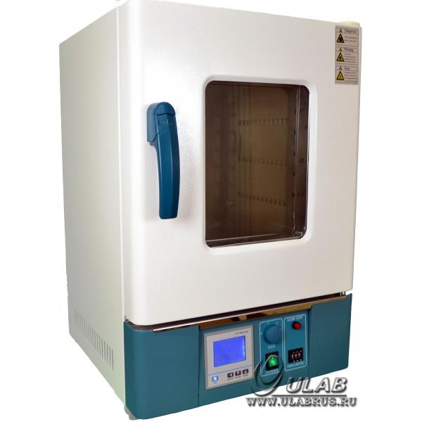 Шкаф сушильный 123 л UT-4603