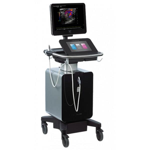 Ультразвуковая визуализационная платформа Vevo 3100