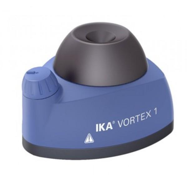 Орбитальный шейкер Vortex 1