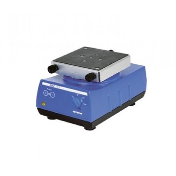 Вибрационный встряхиватель VXR basic Vibrax