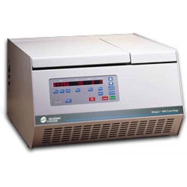 Центрифуга высокоскоростная Allegra 64R