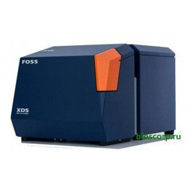 Анализатор биотоплива XDS Biodiesel