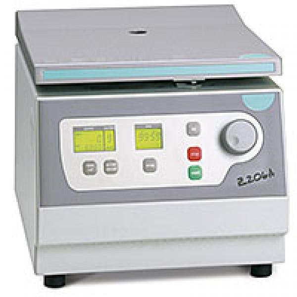 Центрифуга лабораторная Z 206 А