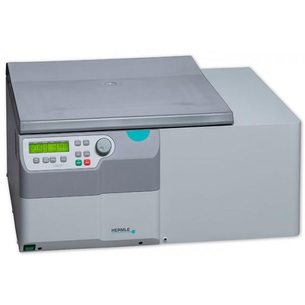 Центрифуга лабораторная Z 383 / Z 383 К