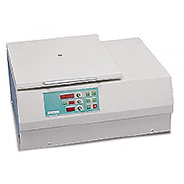 Центрифуга лабораторная Z 400 / Z 400 К