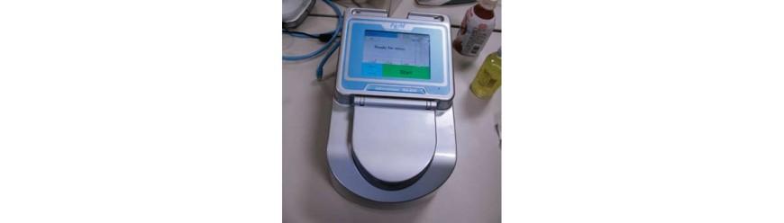 Лабораторные рефрактометры (7)