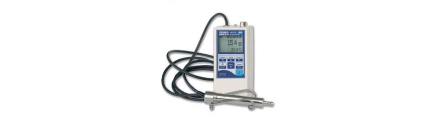 Анализаторы растворенного водорода и кислорода (19)