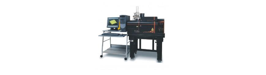Ближнепольная спектроскопия (4)