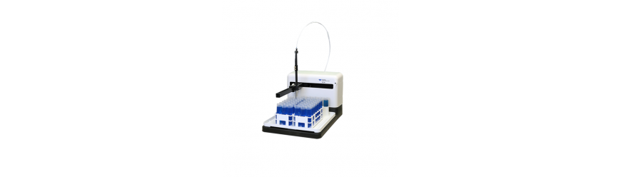 Дополнительное оборудование для спектрометрии (46)