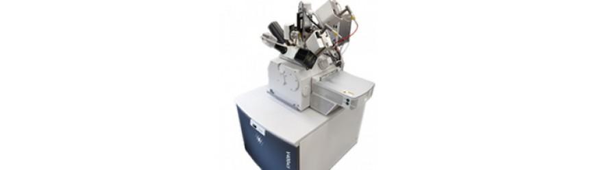 Электронная и сканирующая зондовая микроскопия (26)