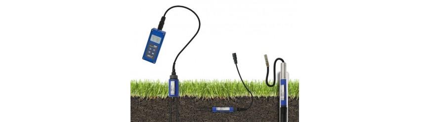 Анализ почв, грунтовых и сточных вод (19)
