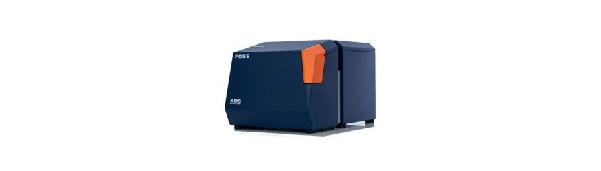 Анализаторы биотоплива (1)