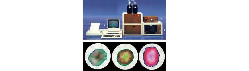 Хроматография (132)