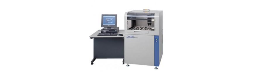 Рентгеновcкая спектроскопия (34)