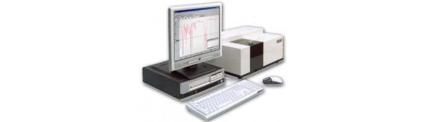 Спектроскопия комбинационного рассеяния (6)