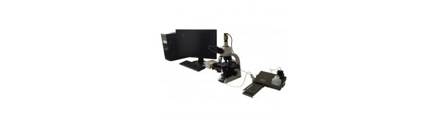 Специализированные системы на основе микроскопов (11)