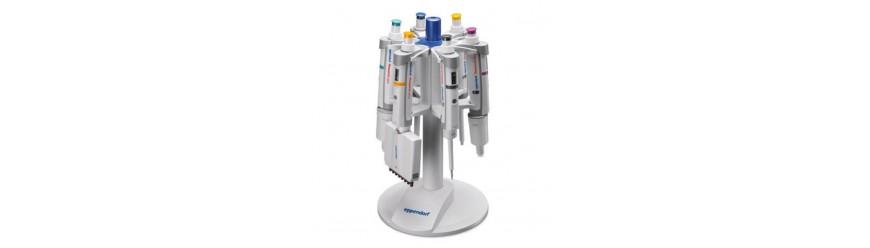 Дополнительное оборудование для дозирования (2)