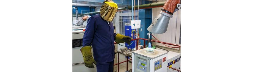 Производственная санитария и экологический мониторинг (4)