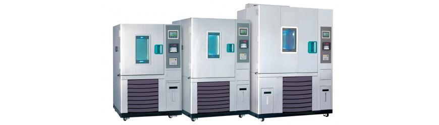 Оборудование для проведения лабораторных испытаний (33)