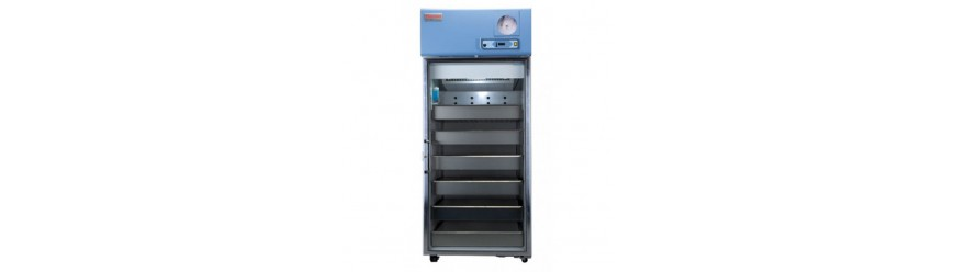 Лабораторные холодильники и морозильники (21)