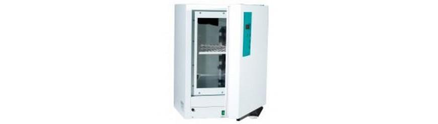 Термостаты и инкубаторы (101)