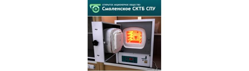Оборудование для нагрева и термообработки (244)