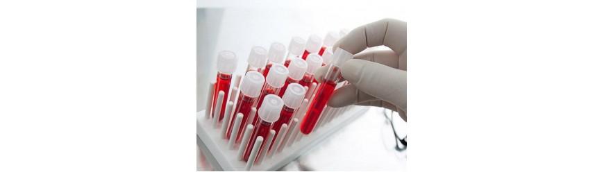 Биохимический анализ (35)