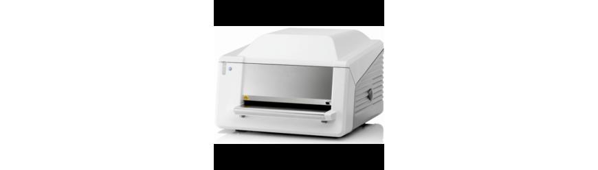Оцифровщики рентгеновских снимков (CR-системы) (4)