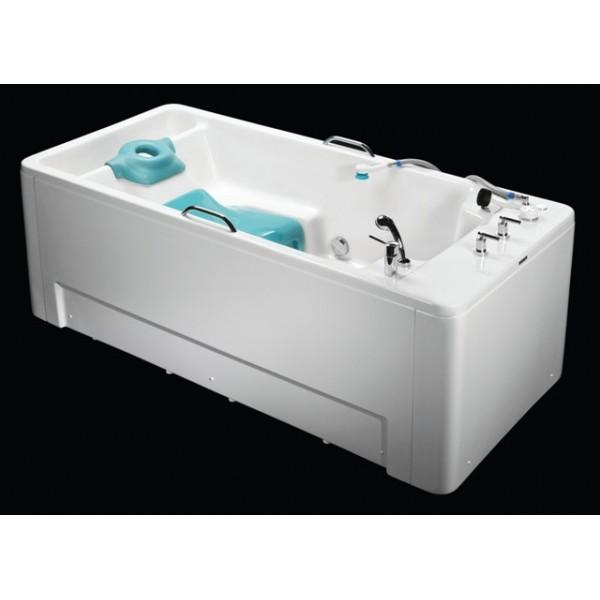 Медицинская ванна Aquator AQ-54
