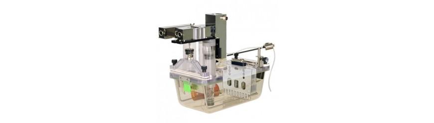 Оборудование для содержания лабораторных животных (13)