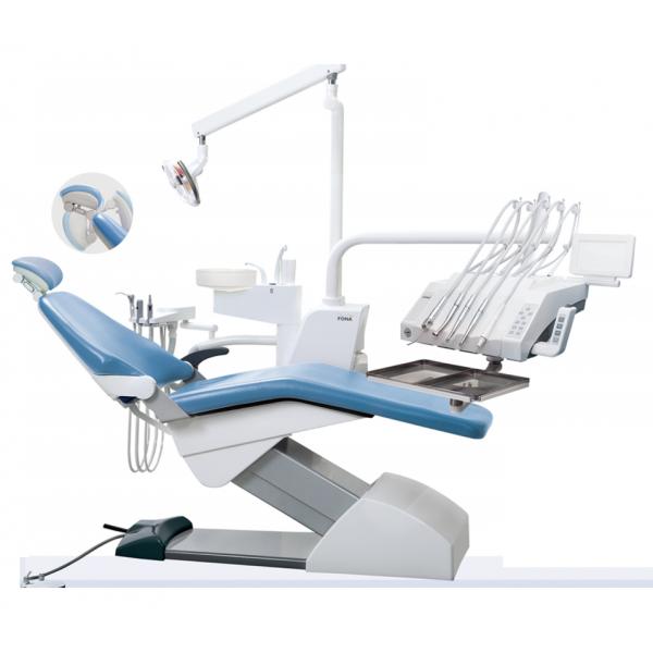 Стоматологическая установка FONA 1000 S NEW