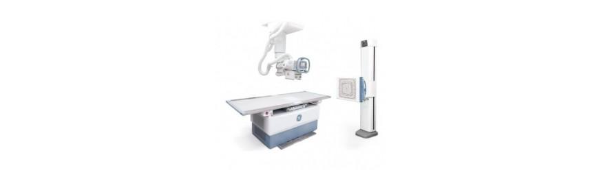 Рентгеновские аппараты на 2 рабочих места (6)