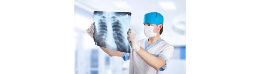 Радиология (66)