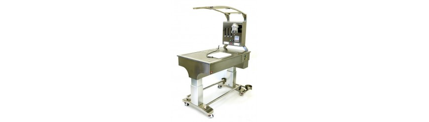 Операционные столы (3)