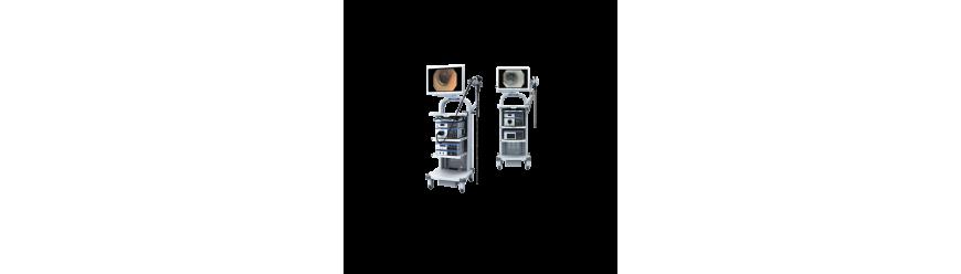 Видео-эндоскопические системы (10)