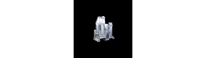 Биореакторы/ферментеры (8)