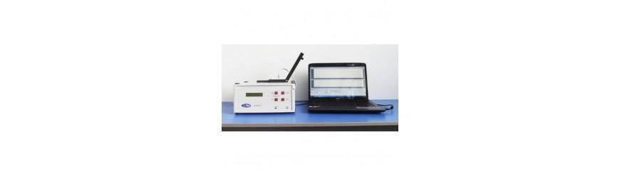 Измерение динамических характеристик и энергетической эффективности (1)