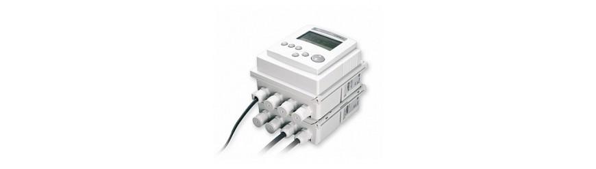 Промышленные контроллеры (5)