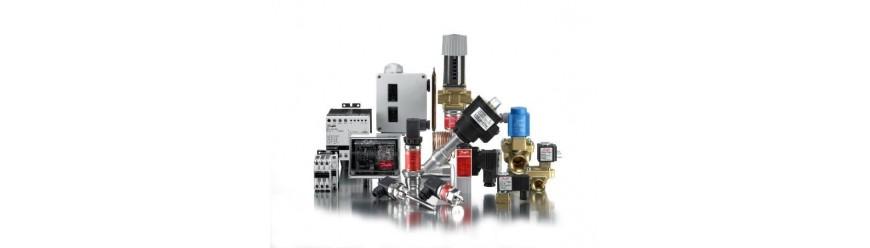 Контрольно-измерительное оборудование (5)
