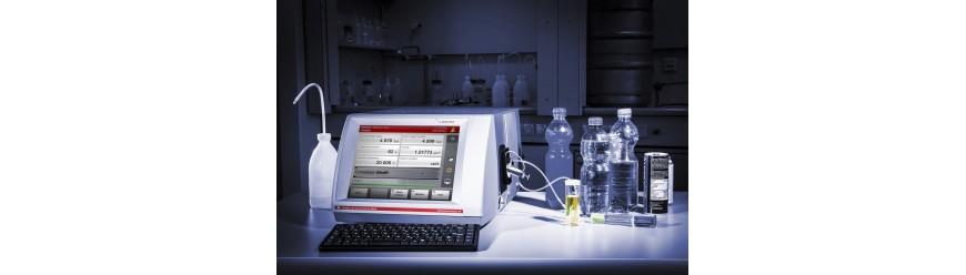 Оборудование для анализа напитков (5)