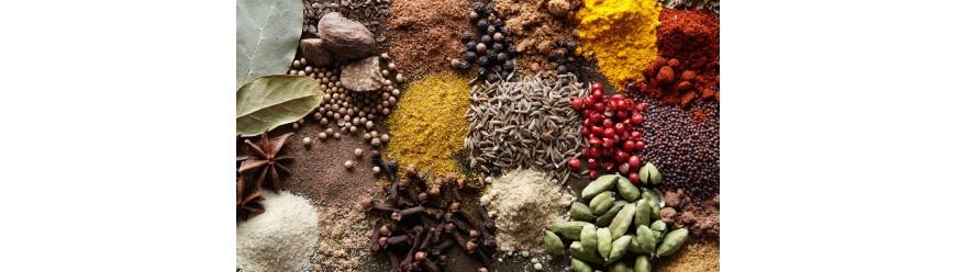 Анализаторы качества продукции и сырья (5)