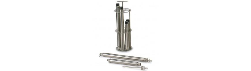Пробоотборные устройства нефтепродуктов (7)