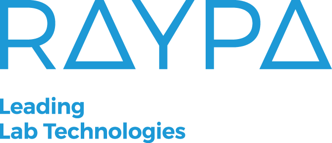 RAYPA Leading Lab Technologies