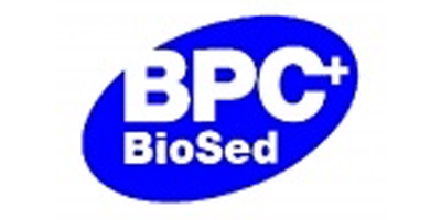 BPC BioSed srl
