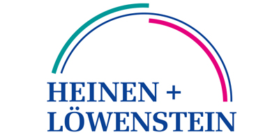 Heinen Lowenstein