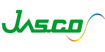 JASCO Corporation