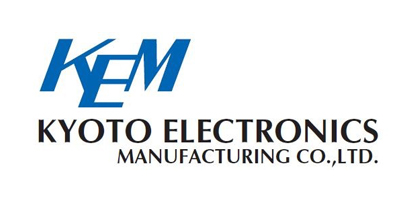 Kyoto Electronics Manufacturing