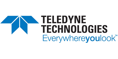 Teledyne Technologies Everywhereyoulook