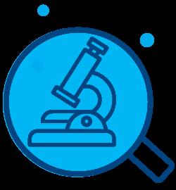 Экспертиза и поиск оборудования