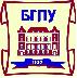 Университет, ВО «БГПУ»